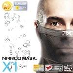 หน้ากาก NAROO mask x1