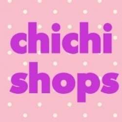 ChichiShops