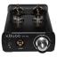 ขาย xDuoo TA-02 แอมป์หูฟังกำลังขับสูง ขับหูฟัง 600 ohm ได้สบาย thumbnail 5