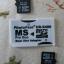 ตัวแปลง MicroSD ให้ใช้กับ PSP ได้ thumbnail 2