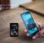 ขาย Shanling M2s เครื่องเล่นเพลงพกพา DAP+DAC ระดับ HIFI รองรับ DSD MP3 มี Bluetooth ในตัว thumbnail 18
