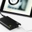 ขาย TOPPING NX4DSD แอมป์พกพากำลังขับสูง ที่มาพร้อม USB DAC ในตัว รองรับทั้ง iOS และ Android thumbnail 27