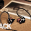 ขาย Auglamour AG-R8 หูฟังระดับ Hi-Fi เสียงดี เบสเด่น ถอดสายได้ มี 2 สี thumbnail 19