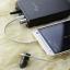 ขาย Cayin Spark C6 สุดยอด DAC+Amplifier พกพา รองรับ iPhone/iPad/iPod touch พร้อมชิปเทพ Wolfson WM8741 thumbnail 10