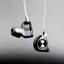 ขายหูฟัง TFZ Series 5 หูฟัง IEM รุ่นล่าสุด ให้คุณภาพเสียงคุ้มค่าเกินราคาค่าตัว ประกัน1ปี thumbnail 8