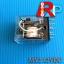 รีเลย์ Omron รุ่น MY2 12VDC thumbnail 2