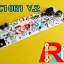 บอร์ดพัดลมไอน้ำ HT-AC10R1 V.2 thumbnail 3