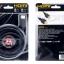 ขาย SKG สาย HDMI V1.4 (1.5M) - Black thumbnail 3