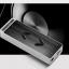 ขาย BENJIE M21 Sports MP3 Music Player เครื่องเล่นเพลงพกพาสำหรับออกกำลังกาย พกพาง่าย thumbnail 7