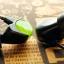 ขาย Macaw RT-10 หูฟัง HiFi ดีไซน์หรู เบสโดดเด่น เปลี่ยนสีบอดี้หูฟังได้ thumbnail 2