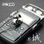ขาย หูฟัง OSTRY KC06 Gold Limited edition สุดยอดหูฟังระดับ High Fidelity Professional บอดี้โลหะผสมไทเทเนี่ยม thumbnail 3