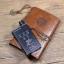 ขาย Walnut V2s เครื่องเล่นเพลงพกพาระดับ Budget 4in1 DAP/DAC/AMP/OTG thumbnail 10