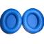 ขาย ฟองน้ำหูฟัง X-Tips รุ่น XT72 สำหรับหูฟัง Monster studio2.0 studio wirelss มี 5 สี thumbnail 6