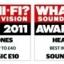 ขาย Soundmagic E10 หูฟัง 7 รางวัลการันตีจากสื่อ What-Hifi? 5 ปี ซ้อน หูฟังระดับ Budget King มี 5 สี thumbnail 7