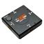 ขาย กล่องรวมสัญญาณ HDMI Switcher & Hub thumbnail 1