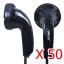 ขาย Oker หูฟังแบบ Earbud รุ่น DS300 Super BASS thumbnail 5