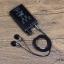 ขาย Walnut V2s เครื่องเล่นเพลงพกพาระดับ Budget 4in1 DAP/DAC/AMP/OTG thumbnail 7