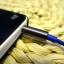 ขาย 1More EM003 หูฟังพร้อมคริสตัล MOMO มีไมค์ รองรับทั้ง IOS & Android thumbnail 18