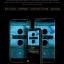 ขาย SHANLING M3S Dap ระดับ Hi-Res รองรับ Lossless , Native DSD และ Bluetooth 4.1 thumbnail 22