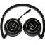 ขายหูฟัง SoundMagic P30S รุ่นพัฒนาของ P30 ถอดสายได้ มีไมค์ thumbnail 7