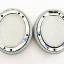 ขาย ฟองน้ำหูฟัง X-Tips รุ่น XT72 สำหรับหูฟัง Monster studio2.0 studio wirelss มี 5 สี thumbnail 3