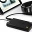ขาย TOPPING NX4DSD แอมป์พกพากำลังขับสูง ที่มาพร้อม USB DAC ในตัว รองรับทั้ง iOS และ Android thumbnail 28