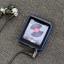 ขาย Shanling M1 เครื่องเล่นเพลง Hifi จิ๋วรองรับ Bluetooth4.0 , DSD , ชิป AK4452 , USB typc C thumbnail 49