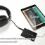 ขาย Topping NX2S แอมป์พกพาระดับ Hi-Res ขับหูฟังได้ถึง 300 Ohm รองรับ USB DAC 32bit/192KHz thumbnail 27