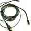 ขาย X-tips สายเปลี่ยนหูฟังสำหรับ KZ ZS3 , KZ ZS5 (ไม่สามารถใช้ร่วมกับ ZSTได้) thumbnail 4