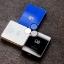ขาย Shanling M1 เครื่องเล่นเพลง Hifi จิ๋วรองรับ Bluetooth4.0 , DSD , ชิป AK4452 , USB typc C thumbnail 41