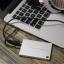 ขาย Topping NX2S แอมป์พกพาระดับ Hi-Res ขับหูฟังได้ถึง 300 Ohm รองรับ USB DAC 32bit/192KHz thumbnail 16