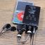 ขาย Walnut V2s เครื่องเล่นเพลงพกพาระดับ Budget 4in1 DAP/DAC/AMP/OTG thumbnail 9
