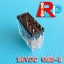 รีเลย์ Omron รุ่น G2R-2 24VDC thumbnail 3