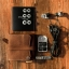 ขาย Macaw GT100S หูฟังระบบ inverted dynamic driver ตัวแรกของโลก รองรับมือถือ Smartphone thumbnail 8