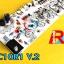 บอร์ดพัดลมไอน้ำ HT-AC10R1 V.2 thumbnail 2