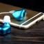 ขายหูฟัง TFZ Series 1S หูฟัง IEM รุ่นล่าสุด บอดี้ metailic สายฉนวนใสแบบใหม่ ประกัน1ปี thumbnail 16