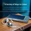 ขาย FiiO LC-2.5B สายอัพเกรดหูฟังขั้ว MMCX สำหรับ Shure/Westone/JVC/FiiO thumbnail 8
