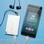 ขาย Topping NX2S แอมป์พกพาระดับ Hi-Res ขับหูฟังได้ถึง 300 Ohm รองรับ USB DAC 32bit/192KHz thumbnail 28