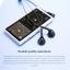 ขาย FiiO EM3K หูฟัง Large Dynamic เสียงดีทรง Classic ยอดนิยม thumbnail 12