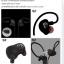 ขายหูฟัง KZ ZS3 หูฟังแบบมอนิเตอร์ ถอดสายเปลี่ยนได้ คุณภาพระดับมืออาชีพ thumbnail 19