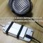 ขาย Topping NX2S แอมป์พกพาระดับ Hi-Res ขับหูฟังได้ถึง 300 Ohm รองรับ USB DAC 32bit/192KHz thumbnail 26