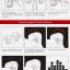 ขาย KZ ZS6 หูฟัง Hybrid 4 ไดร์เวอร์ (2DD 2BA) บอดี้อลูมีเนียม ถอดสายได้ thumbnail 29