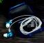 ขายหูฟัง TFZ Series 1S หูฟัง IEM รุ่นล่าสุด บอดี้ metailic สายฉนวนใสแบบใหม่ ประกัน1ปี thumbnail 19