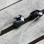 ขาย หูฟัง TTPOD T2E หูฟัง3 Driver (2BA 1Dynamic) สายชุบเงิน รุ่นเบสหนัก - สีน้ำเงินใส thumbnail 12