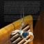 ขาย FiiO LC-2.5B สายอัพเกรดหูฟังขั้ว MMCX สำหรับ Shure/Westone/JVC/FiiO thumbnail 4