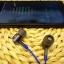 ขาย 1More EM003 หูฟังพร้อมคริสตัล MOMO มีไมค์ รองรับทั้ง IOS & Android thumbnail 14