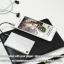 ขาย Topping NX2S แอมป์พกพาระดับ Hi-Res ขับหูฟังได้ถึง 300 Ohm รองรับ USB DAC 32bit/192KHz thumbnail 29