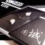 ขาย หูฟัง OSTRY KC06 Gold Limited edition สุดยอดหูฟังระดับ High Fidelity Professional บอดี้โลหะผสมไทเทเนี่ยม thumbnail 11