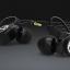 ขาย Macaw GT100S หูฟังระบบ inverted dynamic driver ตัวแรกของโลก รองรับมือถือ Smartphone (สีดำ) thumbnail 12