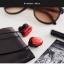 ขาย Macaw T60 หูฟัง Sport HiFi มี Bluetooth กันน้ำกันเหงื่อระดับ ipx5 เหมาะสำหรับใส่ออกกำลังกาย thumbnail 2